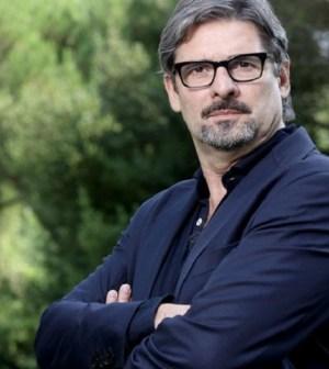 foto giornalista Giuseppe Rinaldi
