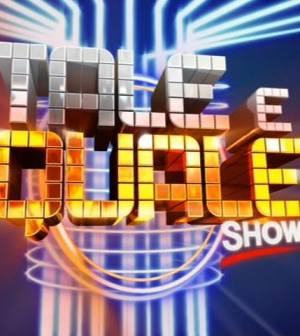 Foto Tale e Quale Show