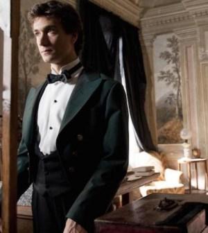 Foto Grand Hotel III puntata