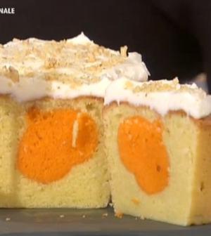 foto pound cake