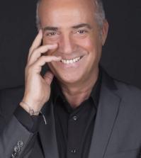 foto Massimo Ghini