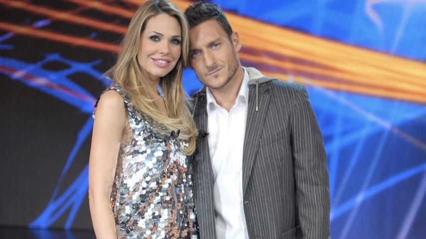 Stefano Bettarini svela il ricco cachet e su Alessia Macari…