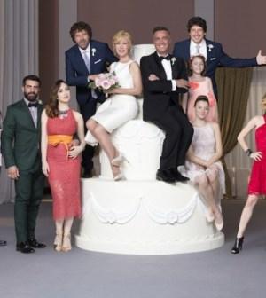 foto_matrimoni_e_altre_follie_cast
