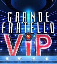 foto logo gf vip