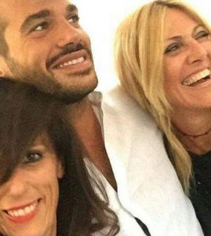 foto Claudio Sona Uomini e Donne