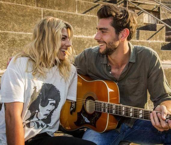 Emma Marrone narcotizzata e derubata ad Ibiza: un vero incubo