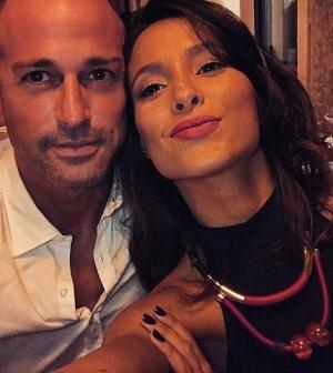 Stefano Bettarini e Mariana Rodriguez insieme: la foto inaspettata