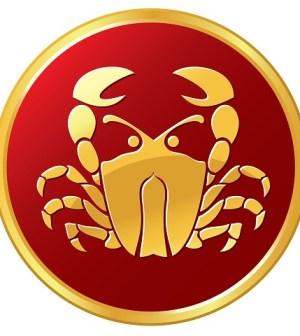 foto cancro zodiaco