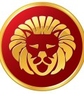 foto leone zodiaco
