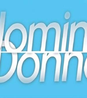 foto uominiedonne logo