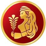 Vergine, oroscopo febbraio: zodiaco Paolo Fox, Branko, Simon & the stars