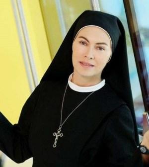 Foto Che Dio ci aiuti 4 Suor Angela