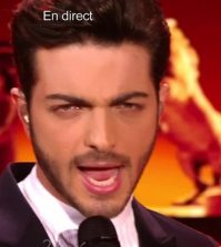 foto_gianluca_ginoble