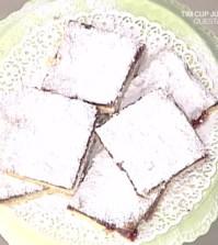 foto torta slava