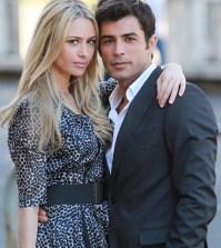 foto Amore pensaci tu Elena e Jacopo