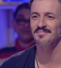 Alfonso Castaneda
