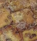 foto bread butter pudding