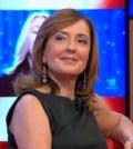 Barbara Palombelli