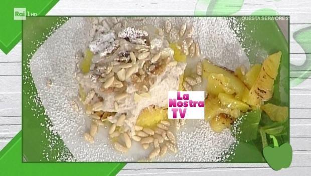 foto cheesecake ananas 2