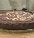 foto torta del nonno