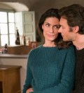Foto Sorelle Chiara e Roberto