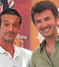 Foto Ficarra e Picone