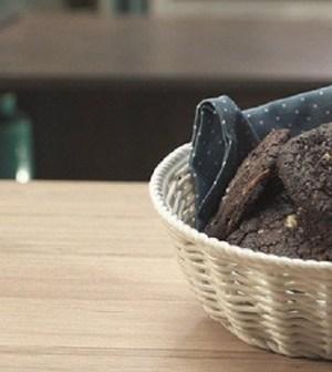 foto cookies Benedetta Parodi