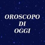 Oroscopo di oggi, Paolo Fox: previsioni del giorno (sabato 18 gennaio)