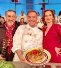 foto tortilla Povedilla