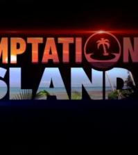 foto temptation island 2017 canale 5