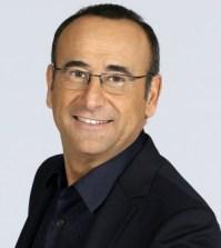 Carlo Conti è alla prese con i provini di Tale e Quale Show 2017