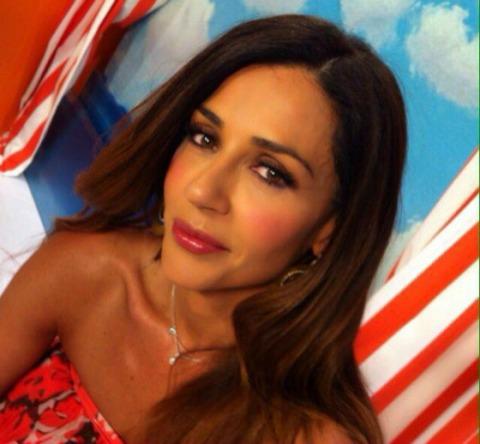 Uomini e donne news e gossip Raffaella Mennoia è fidanzata?