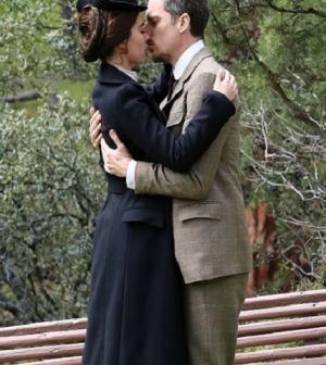 foto Mauro e Teresa Una Vita