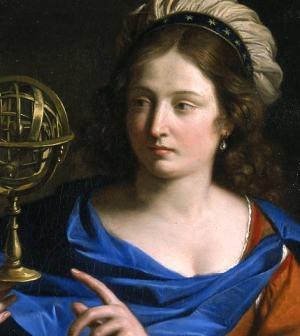 foto oroscopo astrologia