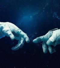 foto oroscopo mani simbolo
