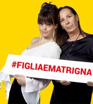 Foto Agata Cannizzaro e Eugenia Costantini