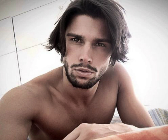 Grande Fratello Vip 2, Soleil lascia Luca Onestini in diretta?