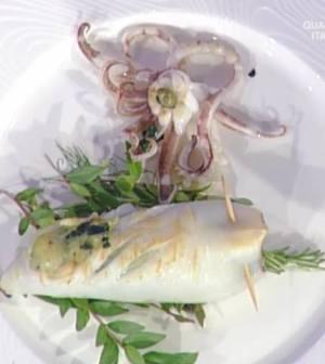 Foto calamari ripieni La prova del cuoco
