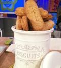 foto biscotti da inzuppo