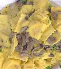 Foto ravioli di patate La prova del cuoco
