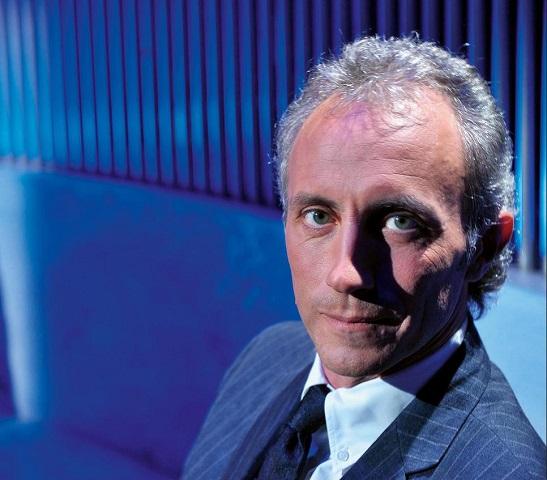 Le Iene: Marco Travaglio attacca il Grande Fratello Vip