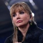 """Ballando con le Stelle, Milly Carlucci: """"Sto affrontando difficoltà"""""""