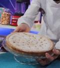 foto torta della nonna