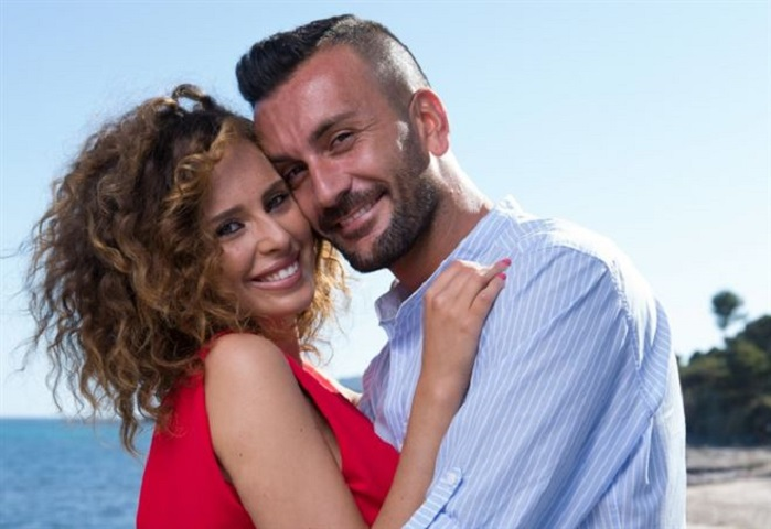 Uomini e Donne, Gemma Galgani sotto attacco: il post social shock
