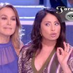 Oroscopo Ada Alberti: previsioni del fine settimana, 23/24 novembre