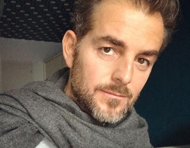 Daniele Bossari vincita Grande Fratello Vip: devolverà meta cifra in beneficenza