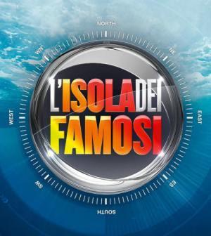 foto isola dei famosi in onda di martedì