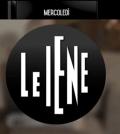Foto logo de Le Iene 2018