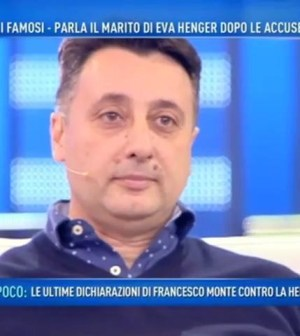 foto massimiliano caroletti