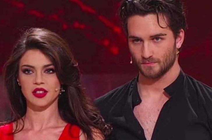 Ballando, colpaccio di Milly: nella terza puntata si gioca la star internazionale